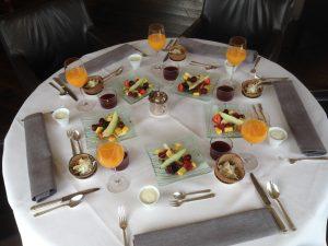 mei-juni 15 Iphone Mt 669 ontbijttafel